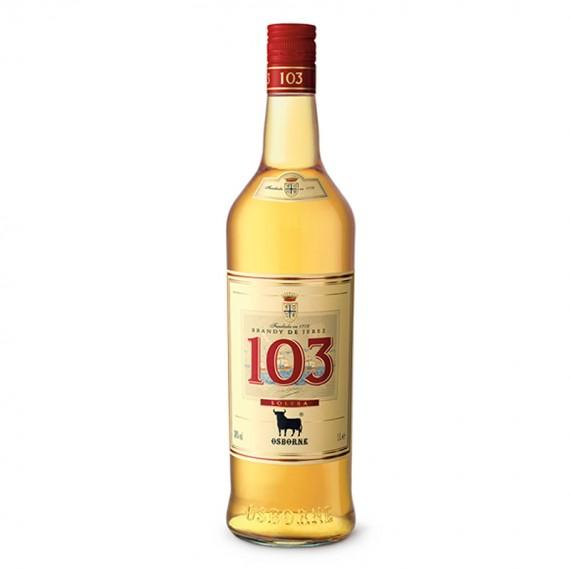 103 E.N.