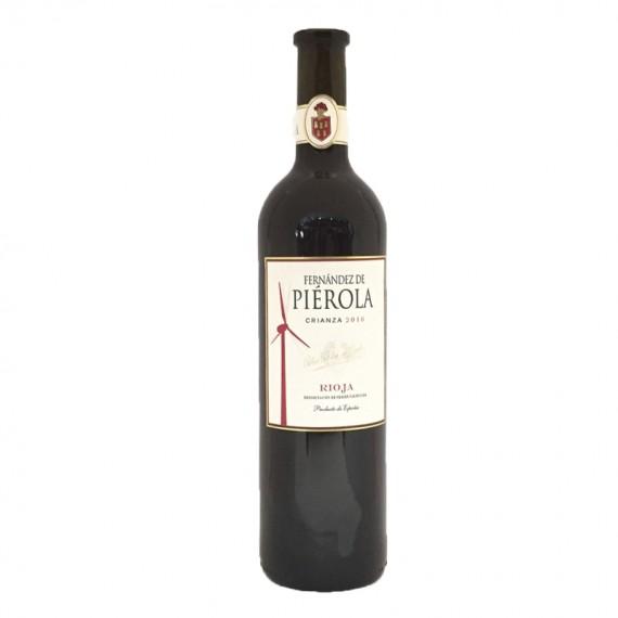 Piérola